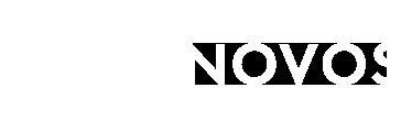 Novos | Digital IT Solutions Theme